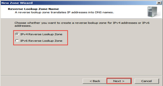 what is the purpose of the global name zone in windows server 2008 dns servers Dns interview questions and answers what is the main purpose of a dns server 3 the zone you created was not configured to windows server 2008 interview.
