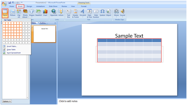 Usdgus  Pleasing Insert An Excel Worksheet In Powerpoint   Insert Excel  With Remarkable Math Worksheet  Powerpoint  Worksheets Intrepidpath Insert An Excel Worksheet In Powerpoint  With Alluring How To Edit Powerpoint Templates Also Powerpoint Create Slide Template In Addition Powerpoint Mac  And How To Add A Video On A Powerpoint As Well As Powerpoint Templates Images Additionally Product Powerpoint Presentation From Lbartmancom With Usdgus  Remarkable Insert An Excel Worksheet In Powerpoint   Insert Excel  With Alluring Math Worksheet  Powerpoint  Worksheets Intrepidpath Insert An Excel Worksheet In Powerpoint  And Pleasing How To Edit Powerpoint Templates Also Powerpoint Create Slide Template In Addition Powerpoint Mac  From Lbartmancom